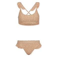 Achat Accessoires bébé Bikini Maman Manuca - Buttercup Orange