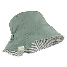 Achat Accessoires Bébé Chapeau Bob Buddy Peppermint - 0/3 Mois
