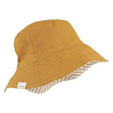 Achat Accessoires bébé Chapeau Bob Buddy - Mustard