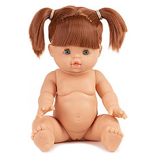 Achat Mes premiers jouets Poupée Gabrielle