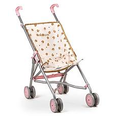 Achat Mes premiers jouets Poussette Holly