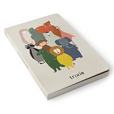 Achat Livre & Carte Livre d'Eveil