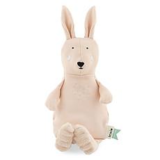 Achat Peluche Petite Peluche Mrs. Rabbit