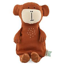 Achat Peluche Petite Peluche Mr. Monkey