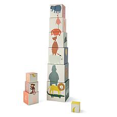 Achat Mes premiers jouets Blocs à Empiler