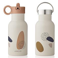Achat Tasse & Verre Gourde Anker Bubbly Sandy - 350 ml