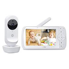 Achat Écoute bébé Babyphone EASE 35