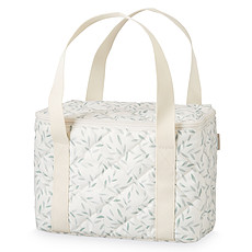 Achat Sac isotherme Sac Lunch - Green Leaves