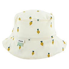 Achat Accessoires bébé Chapeau de Soleil Tiny Turnip - 12/18 Mois