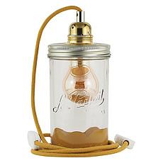 Achat Lampe à poser Lampe Jeanne l'Elégante