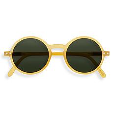 Achat Accessoires bébé Lunettes de Soleil Sun Junior G - 5/10 Ans
