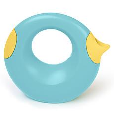 Achat Mes premiers jouets Arrosoir Cana Small - Bleu