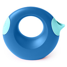 Achat Mes premiers jouets Arrosoir Cana Large - Ocean
