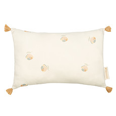 Achat Coussin Coussin Sublim - Blossom