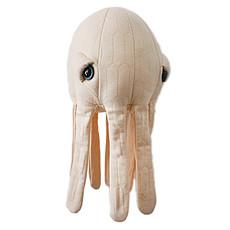 Achat Peluche Mini Pieuvre Lady