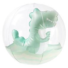Achat Mes premiers jouets Ballon de Plage 3D - Dino