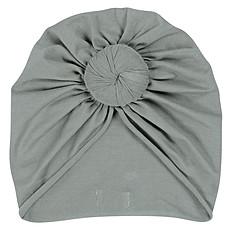 Achat Accessoires bébé Bonnet Turban - Pampa