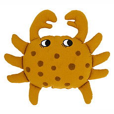 Achat Coussin Coussin Crabe