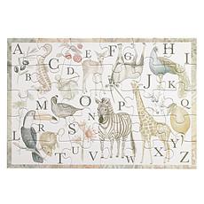 Achat Mes premiers jouets Puzzle Alphabet des Animaux
