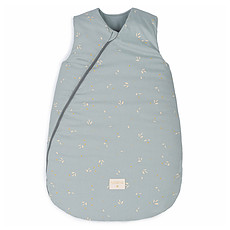 Achat Gigoteuse Gigoteuse Cocoon Willow Soft Blue - 0/6 Mois
