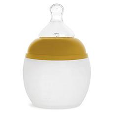 Achat Biberon Biberon BibRond Curry - 150 ml