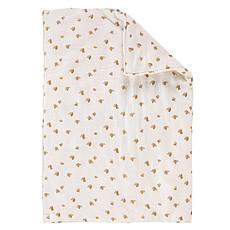 Achat Linge de lit Couverture Bébé - Tonka