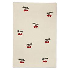 Achat Tapis Tapis Cherry - 90 x 140 cm