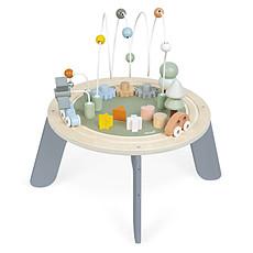 Achat Mes premiers jouets Table d'Activités Sweet Cocoon