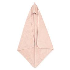 Achat Linge & Sortie de bain Cape de Bain - Pale Pink