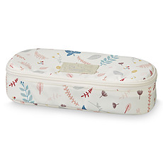 Achat Bagagerie enfant Trousse - Pressed Leaves Rose