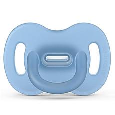 Achat Sucette Sucette Symétrique SX Pro Bleu - 6/18 Mois
