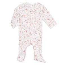 Achat Body & Pyjama Pyjama - Perennial