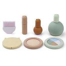 Achat Mes premiers jouets Kit de Maquillage Elisabeth - Multi Mix