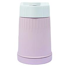 Achat Boite doseuse biberon Doseur de Lait - Pretty Pink