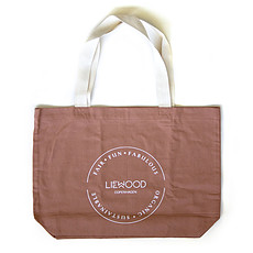 Achat Bagagerie enfant Grand Tote Bag - Tuscany Rose