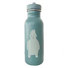 Achat Tasse & Verre Gourde Mr. Hippo - 500 ml