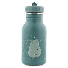 Achat Tasse & Verre Gourde Mr. Hippo - 350 ml