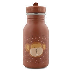 Achat Tasse & Verre Gourde Mr. Monkey - 350 ml