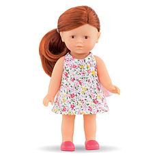 Achat Mes premiers jouets Mini Corolline Ruby