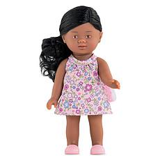 Achat Mes premiers jouets Mini Corolline Rosaly