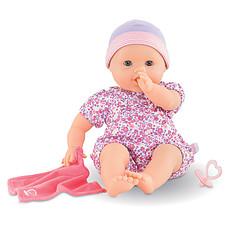 Achat Mes premiers jouets Coffret Emilie Suce son Pouce