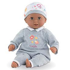 Achat Mes premiers jouets Bébé Câlin Marius
