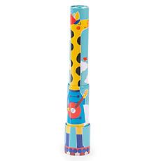 Achat Mes premiers jouets Kaléidoscope Longue Vue Girafe - Les Jouets Métal
