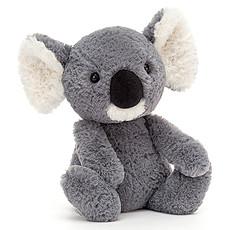 Achat Peluche Tumbletuft Koala
