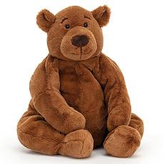 Achat Peluche Rumpletum Bear