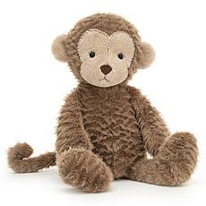 Achat Peluche Rolie Polie Monkey