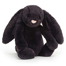 Achat Peluche Bashful Inky Bunny - Medium