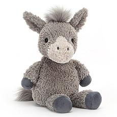 Achat Peluche Flossie Donkey