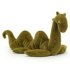 Achat Peluche Nessie - Large