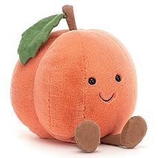 Achat Peluche Amuseable Peach